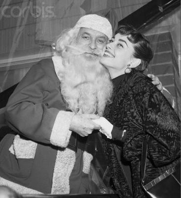 vintage christmas2