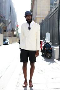 men in style 18