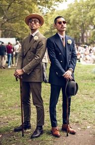 men in style 19