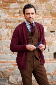 men in style 7