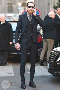 men in style11