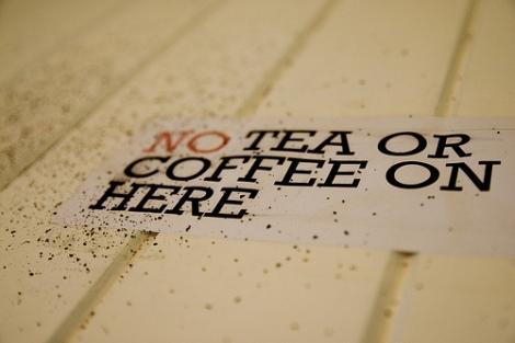 no-tea