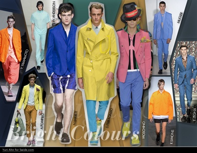 SS2013 TREND 2