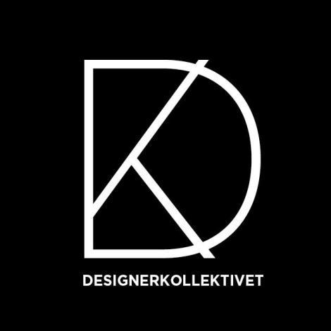 LOGO DESIGNERKOLLEKTIVET