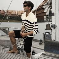 maritime summer.jpg7
