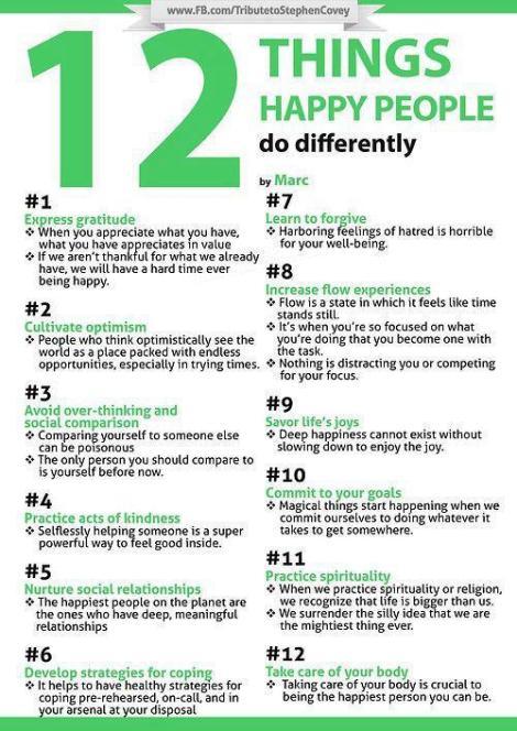 advice 5
