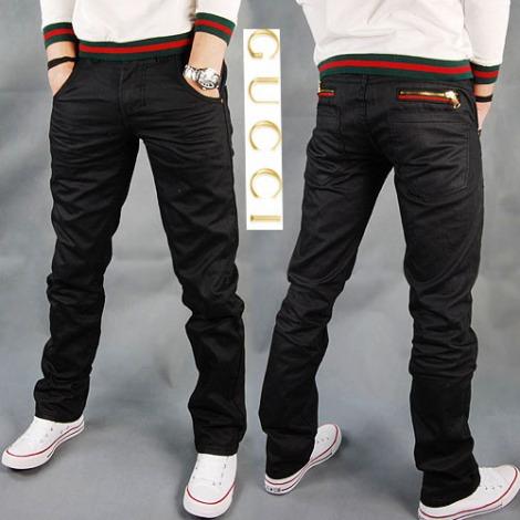 jeans gucci 2
