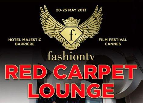 LOGO redcarpet_invitation_shop-960x1613